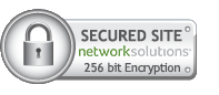 Network Solutions Secured