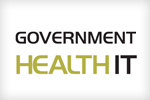 Government HealthIT