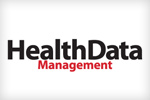 HealthData Management