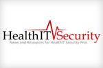 HealthIT Security