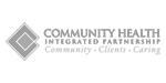 Community Health Integrated Partnership