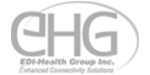EDI-Health Group Inc.