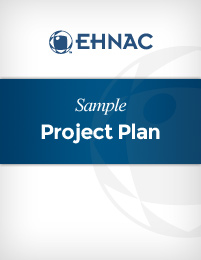 Sample Project Plannings