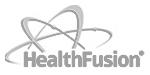 HealthFusion