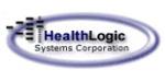 healthlogic
