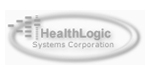 HealthLogic Systems Corporation