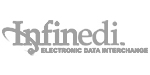 Infinedi Electronic Data Interchange