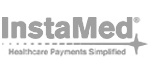 Instamed Healthcare Payments Simplified