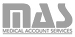 Medical Account Services