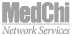 MedChi Network Services