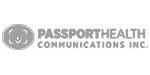 Passport Health Communications Inc.