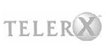 TelerX