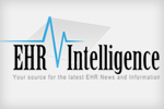 EHR Intelligence