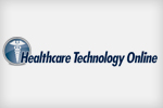Healthcare Technology Online