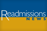 Readmission News