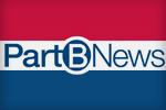 article-partbnews