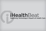 iHealthBeat