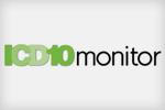 ICD10 Monitor