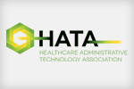 Healthcare Administration Technology Association