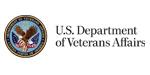 dept-veterans-affairs