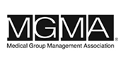 MGMAConference