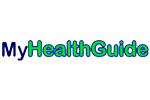 MyHealthGuide Logo