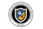 HHS-405D-Logo