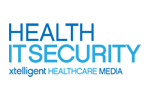HealthITSecurity-2019